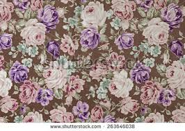 Flower Fabric Design Floral Fabric Stock Images Royalty Free Images U0026 Vectors