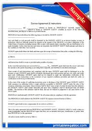 Legal Power Of Attorney Document by Legal Power Of Attorney Paperwork Create Professional Resumes