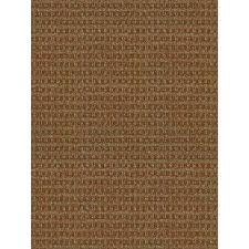 Maroon Rug Outdoor Rugs Rugs The Home Depot
