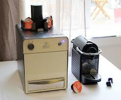 Flatev The K Cup Machine that Makes Fresh Tortillas