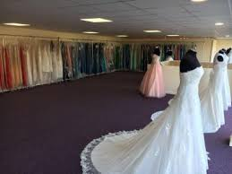 wedding dress newcastle wedding dress prom dress factory outlet official ukbride supplier