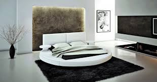 King Size Bed Round King Size Beds