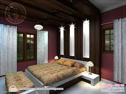 middle class home interior design simple indian house interior design pictures