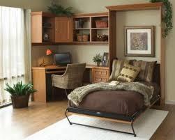 Bradford Desk Office Furniture Klimpen Desk With Storage White U0026 Bradford
