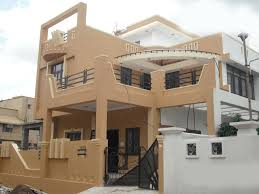 home exterior design india residence houses beautiful architecture houses india interior design