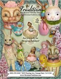 Easter Decorations Shop by Easter Shop Easter Egg Dye White Rabbit Dye Doc Hinkle Egg