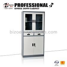 Filing Cabinet Supplier A1 Size Drawings Filing Metal Cabinets A1 Size Drawings Filing