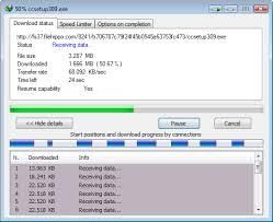 internet download manager idm free download full version key crack internet download manager 6 27 build 7 crack free download