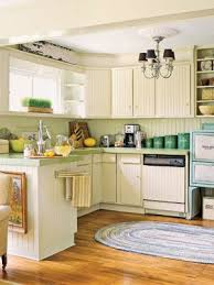 Kitchen Cabinet Designs For Small Kitchens by 350 Best Color Schemes Images On Pinterest Kitchen Ideas