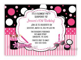 party invite maker cimvitation