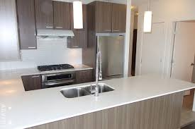 Kitchen Cabinets Port Coquitlam Apartment Rental Central Poco The Shaughnessy 2789 Shaughnessy