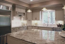 kitchen maid cabinet colors kraft maid kitchen cabinets white kitchen cabinets kraftmaid kitchen
