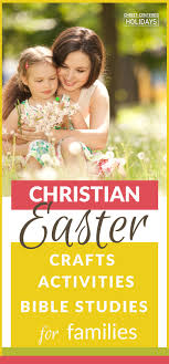 kids easter 10 easter activities for kids that teach about the resurrection