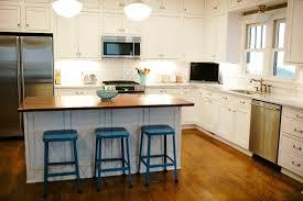 kitchen islands and stools kitchen island stools ikea spokan kitchen and design best