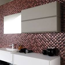 bathroom tall cabinet in gamadecor by porcelanosa