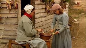 colonial house pbs colonial house pbs episodes online movie ticket booking city gold