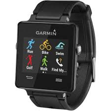 Garmin Map Update How To Update Garmin Maps Of All Types
