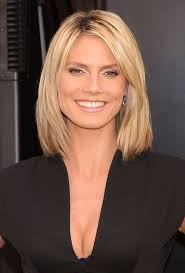 the 25 best heidi klum hair ideas on pinterest heidi klum