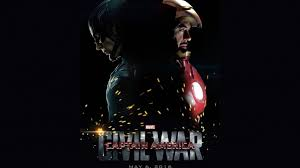 captain america new hd wallpaper captain america civil war 2016 hd wallpaper wallpaperfx