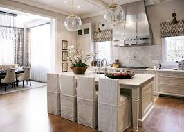 kitchen butlers pantry ideas warm white kitchen design gray butlers pantry country cottage