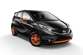 nissan note 2017 nissan note 2017 image 63