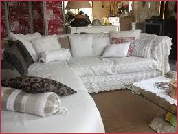 recouvrir un canapé recouvrir canapé 39868 plaid canape angle décoration