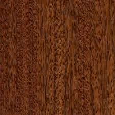 how much does a wood flooring and installation cost in miami fl
