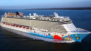 top 10 largest cruise ships in the world 2015 video dailymotion