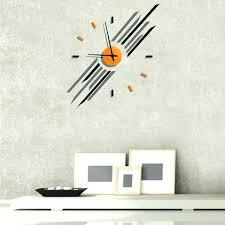 horloge murale cuisine originale horloges murales cuisine horloge murale cuisine originale montre de