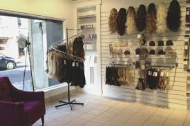 hair extension boutique hair extensions boutique on and extensions