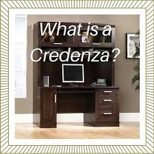 Decorating A Credenza What Is A Credenza It U0027s History U0026 Today U0027s Use Officefurniture Com