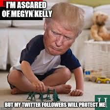 Big Baby Meme - big baby imgflip