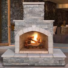 outdoor fireplace reviews home design inspirations