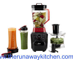 kitchen gift ideas ten gift ideas for the cook the runaway kitchen