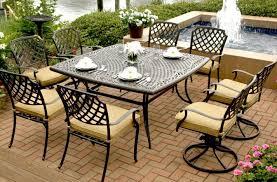 Agio Patio Table Agio Patio Furniture Ideas Pinterest Agio Patio Furniture