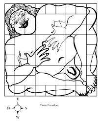 file vastu purushan in vastu sasthra jpg wikimedia commons