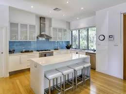 white kitchen cabinets with island white kitchen cabinet with island for dining