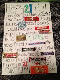 birthday card ideas for new boyfriend image inspiration of cake