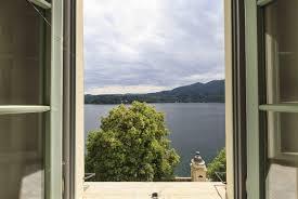 Wohnung Kaufen Francesco Papurello Luxury Real Estate Orta San Giulio