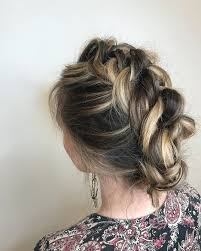 black updo hairstyles atlanta bob steele salon atlanta marietta alpharetta roswell smyrna