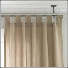 Linden Street Curtain Rods Pottery Barn Curtain Rods Finest Pottery Barn Curtain Rod Home