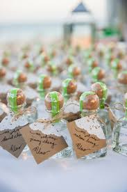 themed wedding favors favors wedding favors and