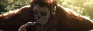 who is the beast titan who is the beast titan in attack on titan season 3 inverse