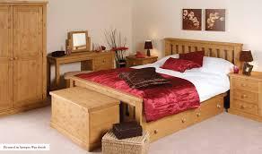 Pine Oak Furniture Bedroom Good Looking Images Of Bedroom Decoration Using Pine