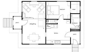 floor layout bar attractive small basement layout ideas basement apartment