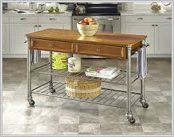 orleans kitchen island orleans kitchen island marble top home design ideas