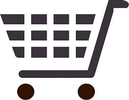 Cart Consumer Attitudes On Shopping Cart Abandonment Thrive Business