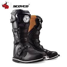 cheap kids motocross boots online get cheap motocross boot aliexpress com alibaba group