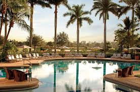 naples florida hotels u0026 luxury resorts the ritz carlton