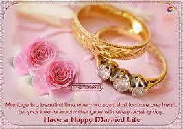beautiful wedding sayings quotes vsptk thoughtful wedding sayings